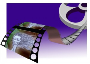 Moving Reel