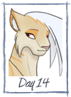 Day 14 - Sorashi