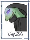Day 26 - Malinase