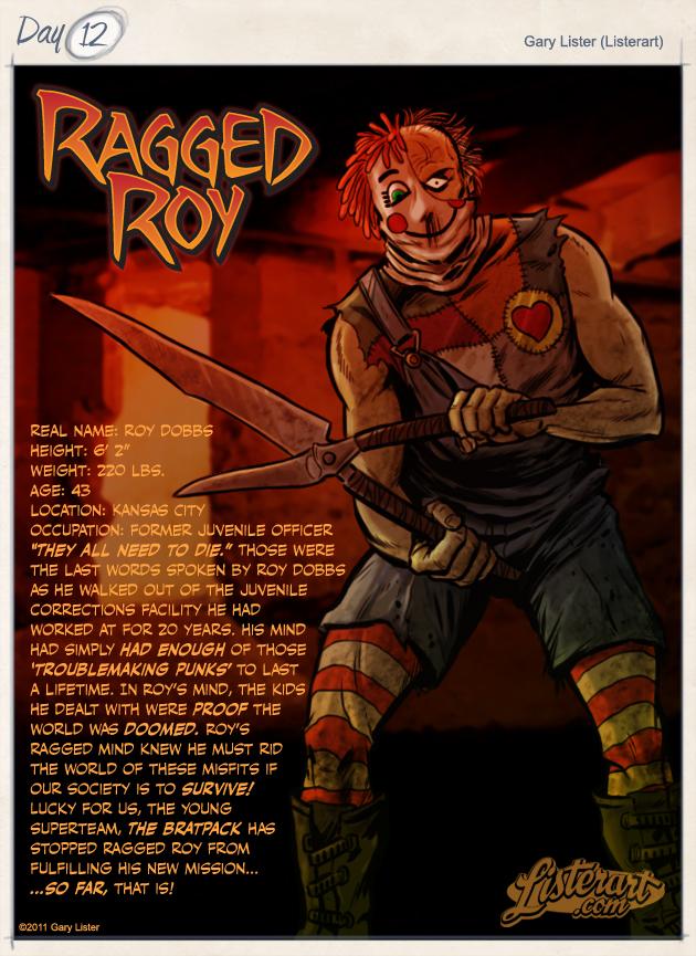12-RaggedRoy