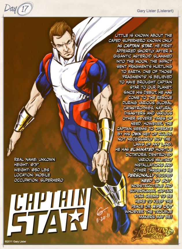 17-CaptainStar