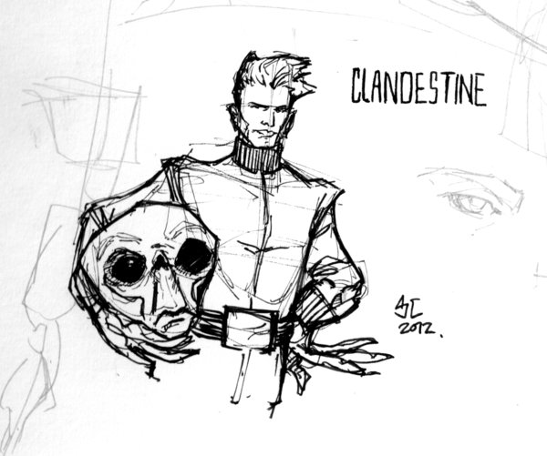 clandestine_sketch_by_sebastian_chow-d5ays1c (1)