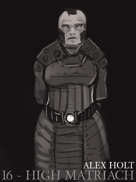 16galactictyrant