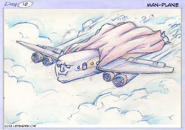 30-10_Manplane