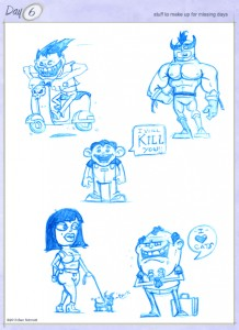 30CharactersTemplate_2013