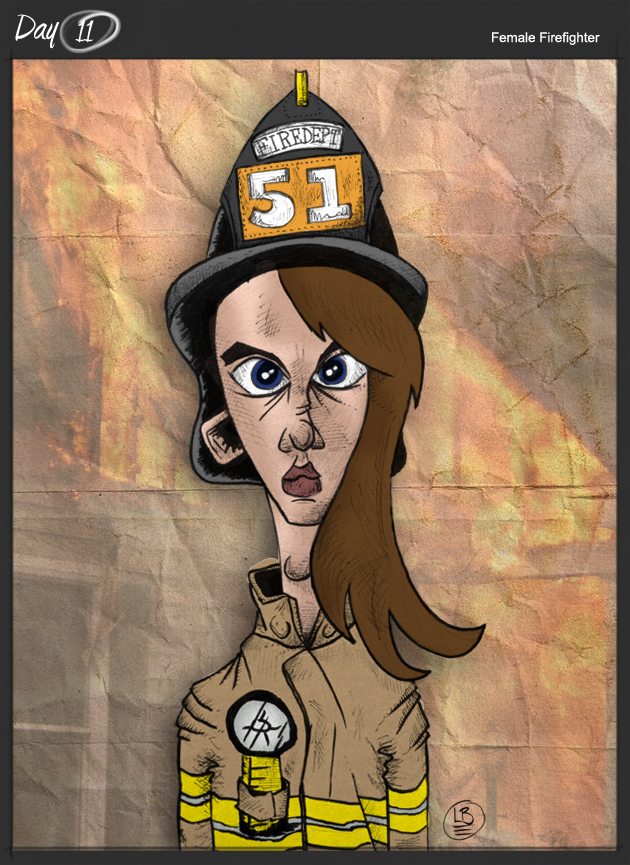 30Characters_2013_11_FemaleFirefighter