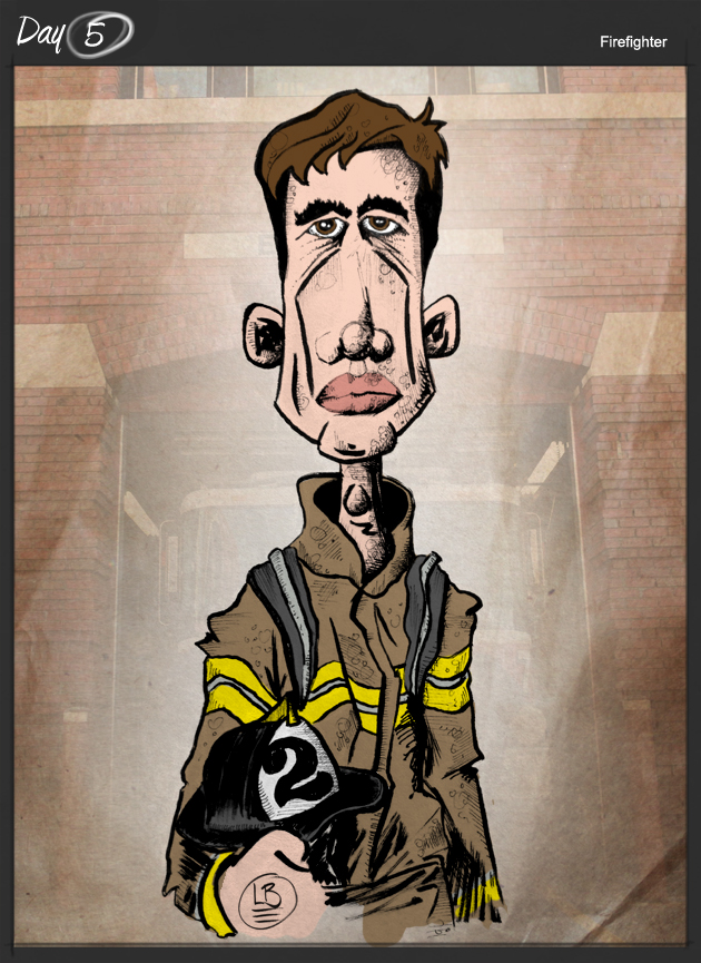 30Characters_2013_5_Firefighter