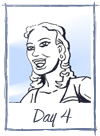 Day 04