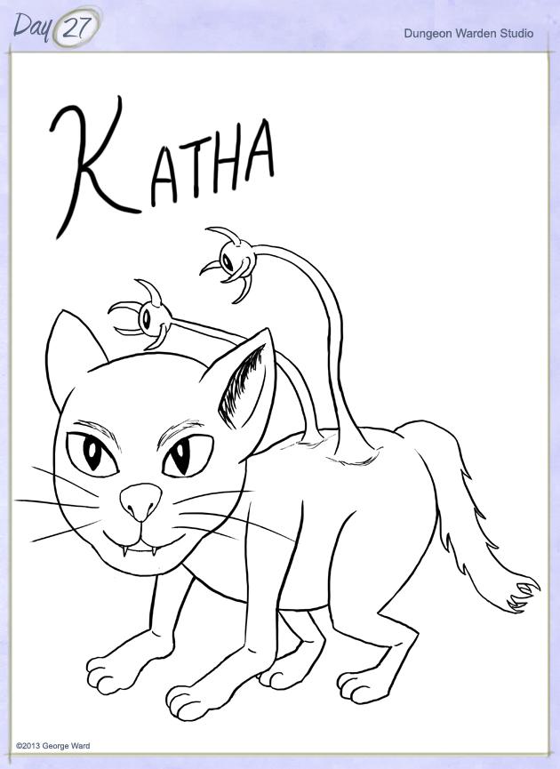 Day27-Katha