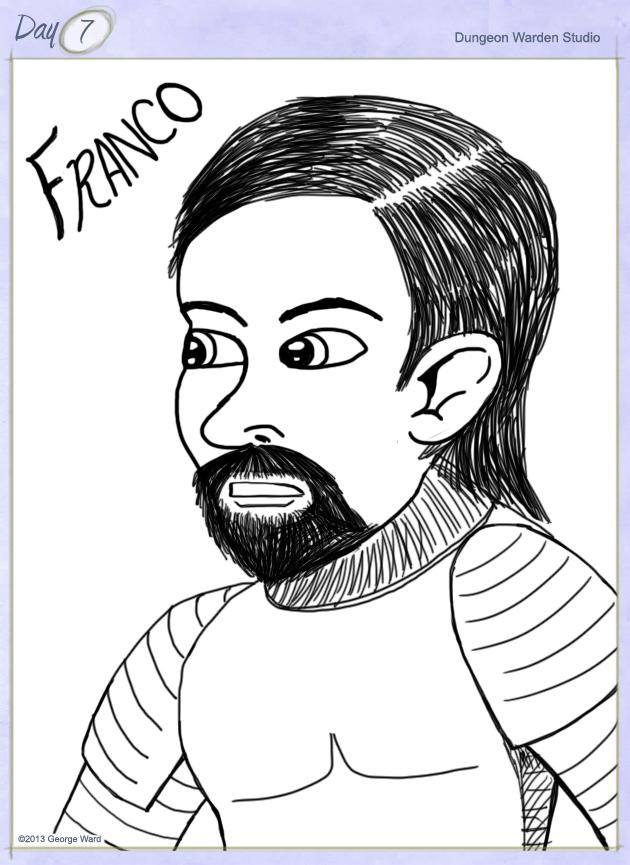Day7-Franco