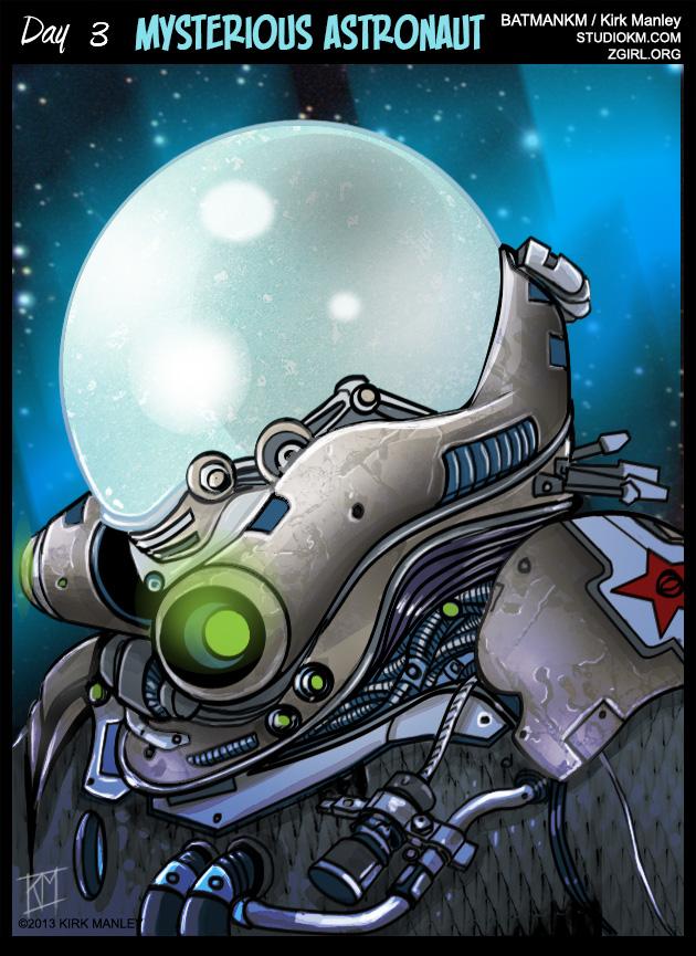Mysterious_Astronaut_03