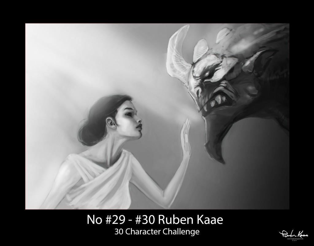 No #29-#30