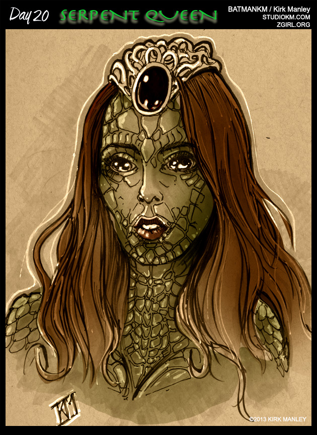 Serpent_Queen