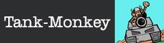 Tank-Monkey