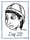 Day20