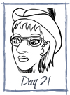 Day21