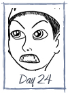 Day24