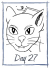 Day27