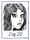 Day28