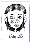 Day30