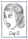 Day5