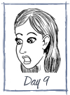 Day9