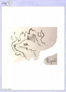 reynold