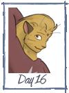 Day 16 - Nakoa