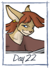 Day 22 - Shulaya