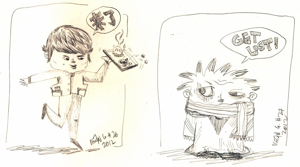 Yong & Flint