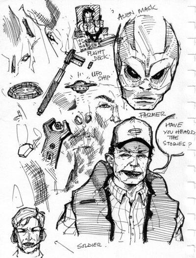 sketches_by_sebastian_chow-d4lqjgo