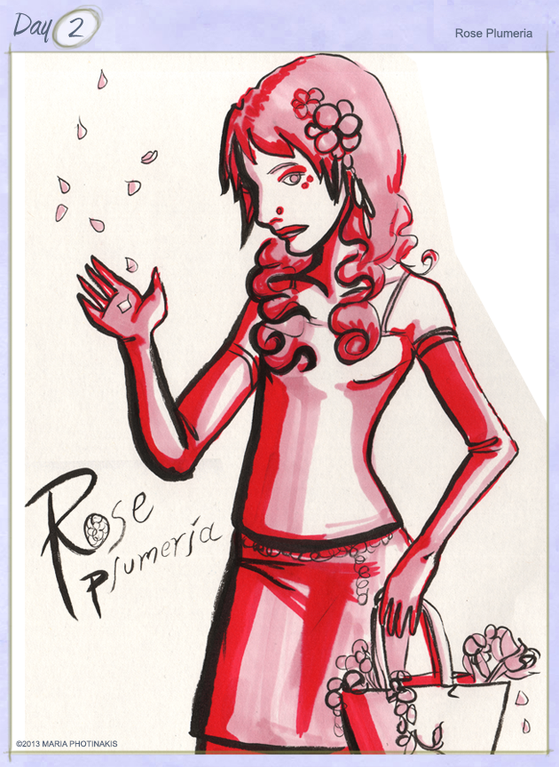 02_roseplumeria-maria-photinakis