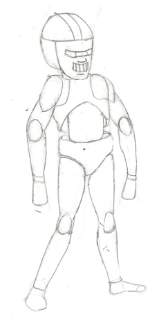 05_MicroKillerRobot