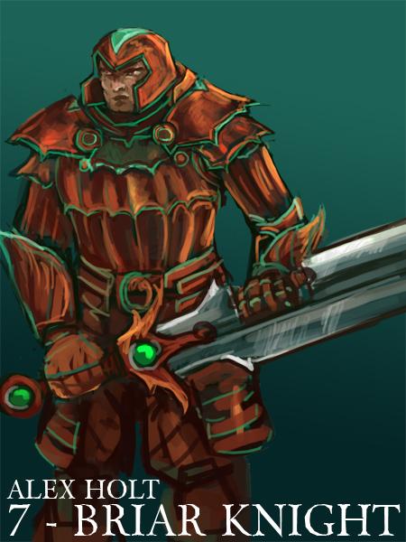07 Knight
