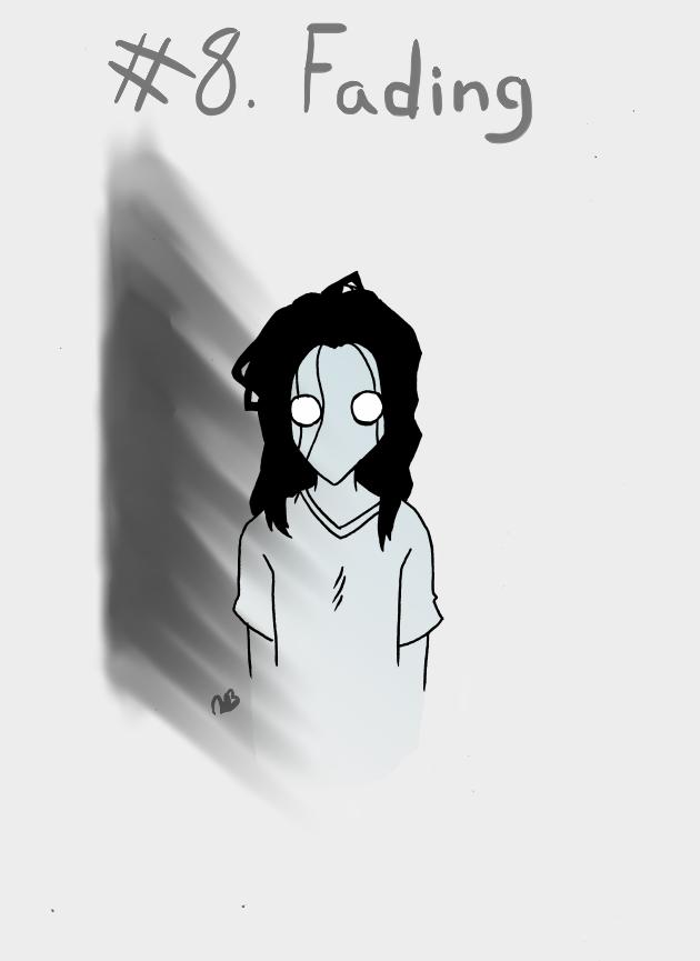08 - Fading
