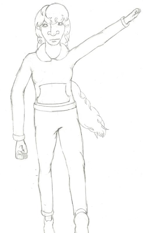 12_SweaterMarine