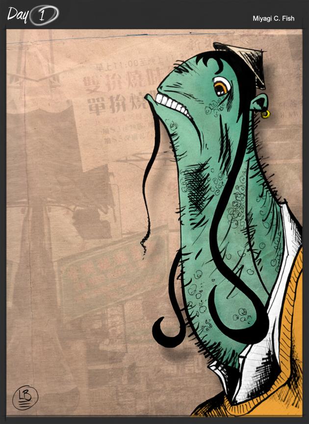 30Characters_2013_1_MiyagiFish