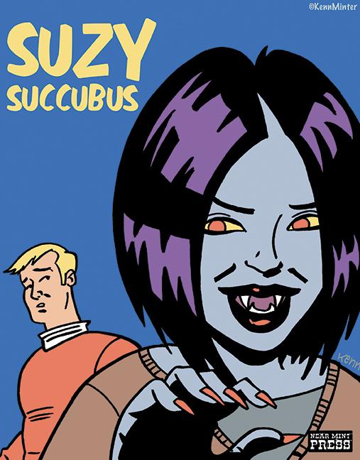 5Suzy_succubus_RGB