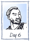 Day 06