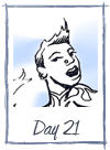 Day 21