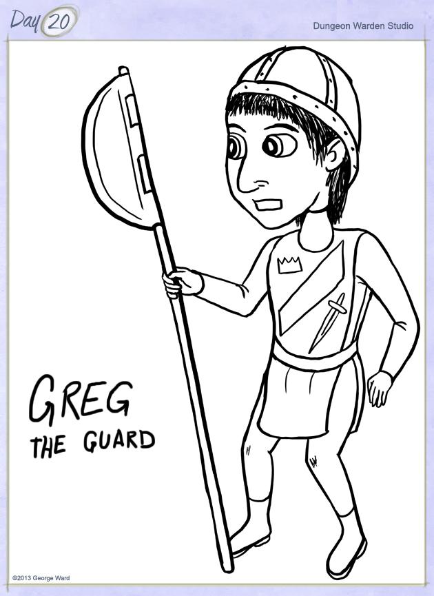 Day20-Greg