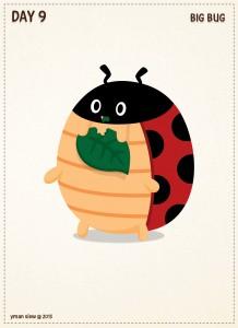Day9-Big Bug-01-01
