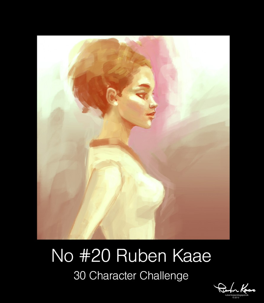 No #20