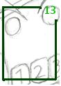 thumb13